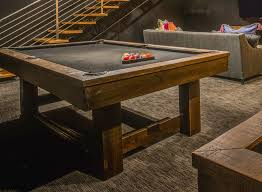 shop for a new breckenridge pool table by olhausen at the delaware