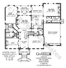 italianate house plans 82 best house plans images on house floor plans