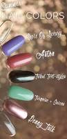 top nail colors of summer 2016 quinnfacemakeup u0026 beauty tips