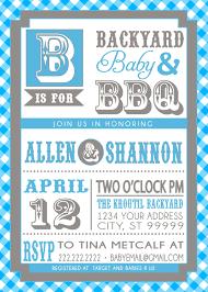 baby bbq invitation items share baby bbq invitation items