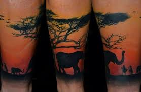 tribal tattoos u2014 best tattoos for 2018 ideas u0026 designs for you