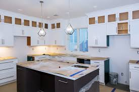 how to start planning a kitchen remodel start your kitchen remodel by answering these 6 questions