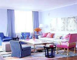 choose color for home interior living room design ideas tool home paint colors neutral color for