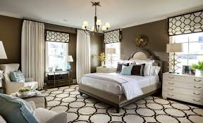 guest bedroom decorating ideas bedroom small guest bedroom decorating ideas tremendous bathroom