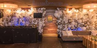 balloon delivery la balloon garland balloon specialties