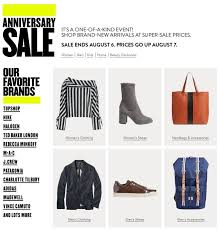 j crew black friday nordstrom black friday in july 2017 ads deals and sales