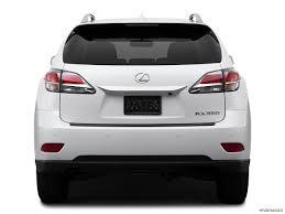 lexus f sport trunk badge 9677 st1280 119 jpg