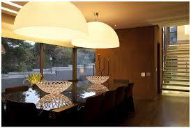 Home Decorating Basics The Basics Of Interior Design Room Design Plan Top On The Basics