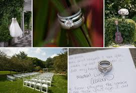 mn landscape arboretum mn landscape arboretum wedding chaska mn