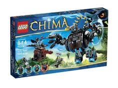 amazon black friday lego sales lego chima eagle legend beast http www kidsdimension com lego