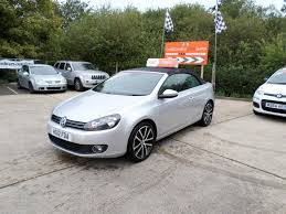 used volkswagen golf 2012 for sale motors co uk