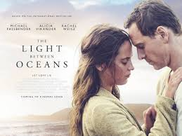 the light between oceans rotten tomatoes the light between oceans 2016 movie review romantic hollywood