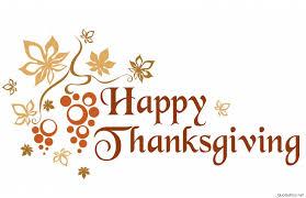 thanksgiving thanksgiving date calendar for bulletin board