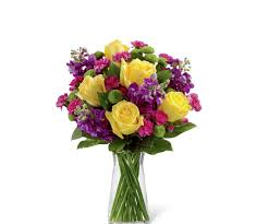 Flower Delivery Express Reviews Fetching Newport Beach Flower Delivery All Delicate Tones Then