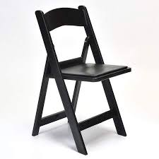 rental chair black folding chair rental chair rentals