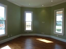Laminate Flooring Knoxville Tn 1644 Forest Ave Knoxville Tn 37916 Rentutk Com 1 800 915