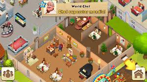 jeu de cuisine android fresh jeux de cuisine android ideas iqdiplom com