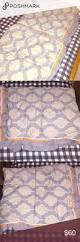 best firm crib mattress best 25 modern crib mattresses ideas on pinterest name in
