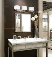 interior chalk paint bathroom cabinets grey bathroom furniture