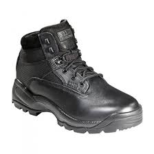 womens tactical boots canada 92 best opsgear footwear images on athletic chips