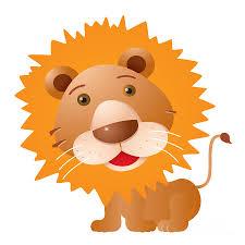 jungle animals free download clip art free clip art on