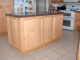 kitchen center island cabinets black kitchen island with white cabinets modern kitchen