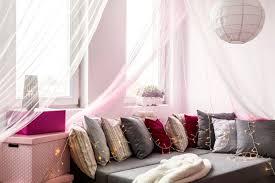 chambre d ado fille deco chambre d ado fille design inspirant chambre d ado fille 101 idées