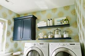 riverside home laundry room house of jade interiors blog