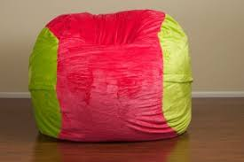 beanbag cover ultimatesack com best bean bag chair covers