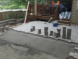 Making A Paver Patio by Patio 26 Pavers For Patio Outdoor Patio Paving Stones Paver