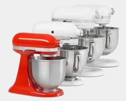 Mini Kitchen Aid Mixer by 3 3l Kitchenaid Mini Stand Mixer 5ksm3311x Official Kitchenaid Site