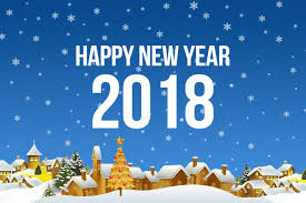 free new year wishes happy new year 2018 greetings free new year greeting cards