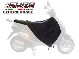 honda sh 125 2005 u0026gt top sellerie leg rain covers apron made in