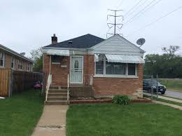 3808 west 69th street chicago il 60629 the lowe group of