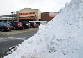home depot shop va black friday capital weather gang good shopping weather retailers sure hope so