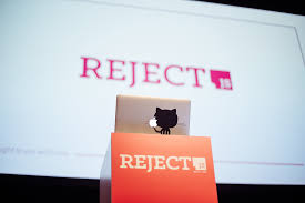 guidelines in writing a reaction paper how to write a successful conference proposal karolina szczur stage at the last reject js in berlin germany