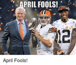 Funny Nfl Memes - nfl memes images funny pictures photos gifs archives wishmeme
