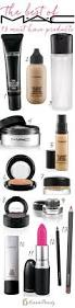 mac makeup black friday sale the best of mac the 13 products you must have makeup products