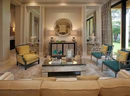 Credenza Define Gulfshore Homes U0027 Jasmine Model Opens In Torino At Grey Oaks