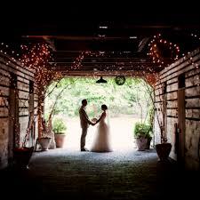 north carolina wedding venues weddings fearrington com the