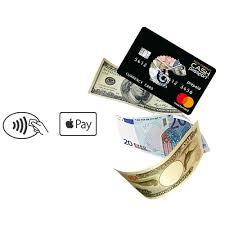 tesco bureau de change exchange rate apple pay passport mastercard