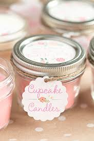 candle party favors birthday cupcake candle favors gift favor ideas from