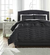 Tempur Duvet Duvets And Duvet Sets American Home Furniture And Mattress
