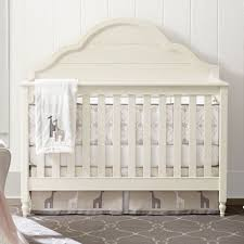 Legacy Convertible Crib Inspirations By Wendy Bellissimo Legacy Classic Shop By Brand