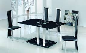 table noticeable round extendable dining table seats 8 terrific