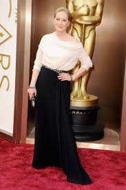 2014 Red Carpet Oscar Dresses 2014 Style Academy Awards 2014 Red Carpet Fashion