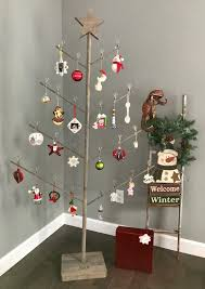 christmas card display holder christmas card tree christmas card display holder card tree
