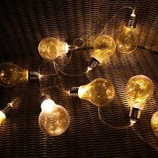 led lights for dorm usd 22 47 a small light bulb decoration string lights dorm hanging