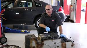 lexus sc300 gas tank how to clean your fuel tank youtube