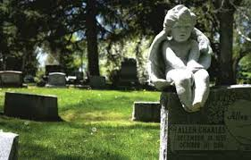headstones cost repairs to be costly for vandalized headstones post register